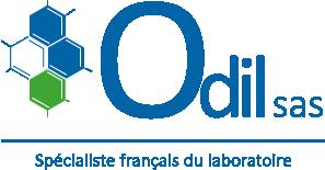 odil-shop.fr