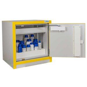 armoire antifeu 30 min 3031E ODIL SAS