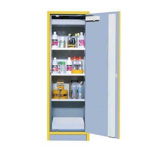 3034E armoire antifeu 30 min
