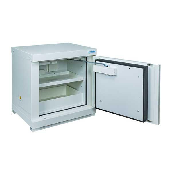 761+E armoire antifeu 60 min ODIL SAS