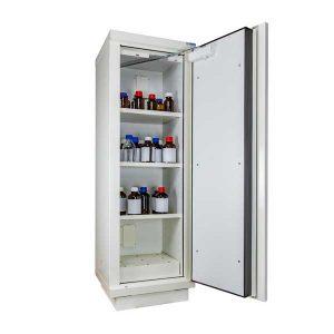 764E armoire antifeu 60 min