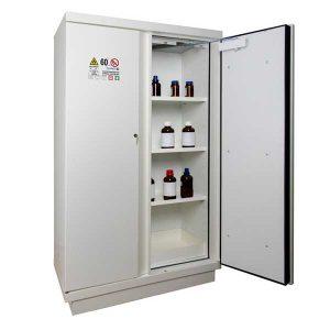 765E armoire antifeu 60 min