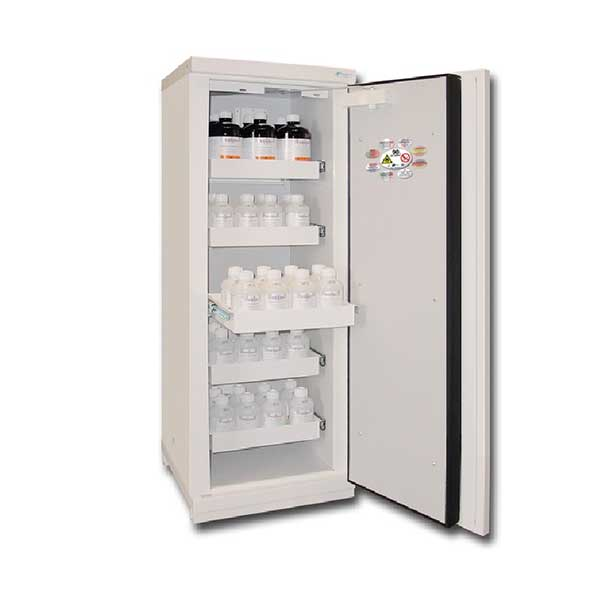 794T5 armoire antifeu 90 min