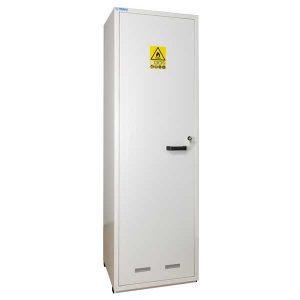 AS armoires produits toxiques et nocifs ODIL SAS