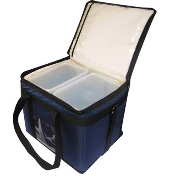 IsobagLP24 avec Box Air ODIL SAS