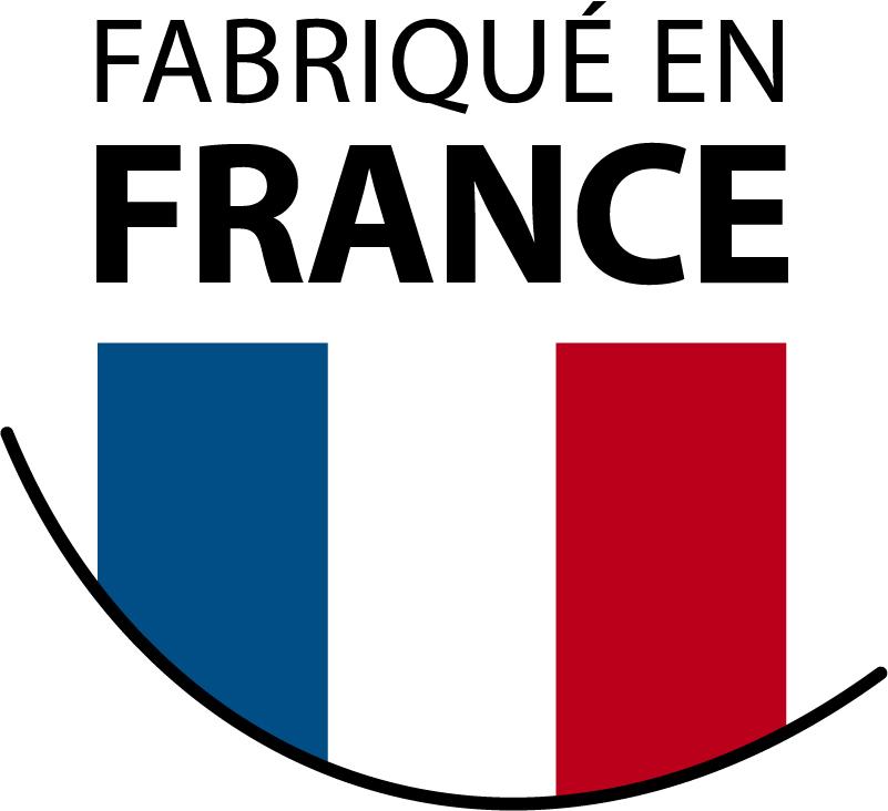 Fabriqué-en-France odil-shop.fr