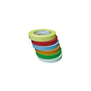 Ruban-adhésif-code-couleur ODIL SAS