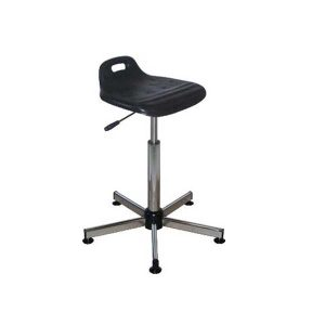 assis-debout assise PU ODIL SAS