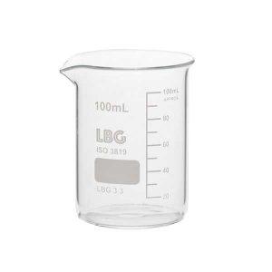 becher-forme-basse-LBG
