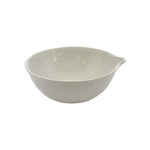 capsule-évaporation-porcelaine-ODIL SAS