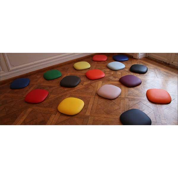 coloris-assise-tabouret praticien ODIL SAS