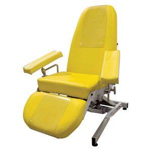 fauteuil-électrique-ODIL SAS