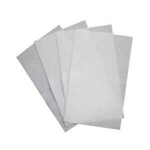 feuille-absorbant-gel ODIL SAS