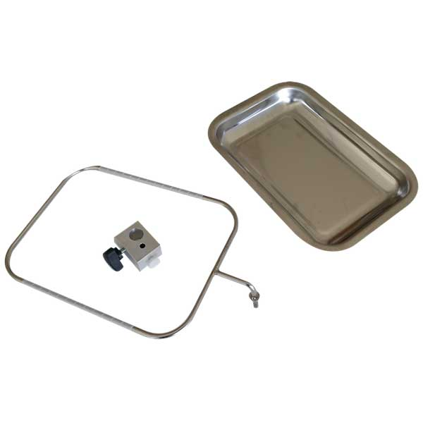 kit-plateau-inox-FMBIO5-FMBIO2-ODIL SAS