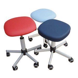 tabouret-pour-fauteuil-de-prélèvement-ODIL SAS