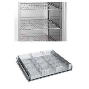accessoires-gamme LKPV ODIL SAS