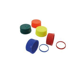 accessoires-pour-flacon-gradué-iso-ODIL SAS