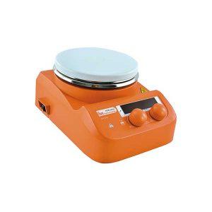 agitateur-magnetique-chauffant-280-ODIL SAS