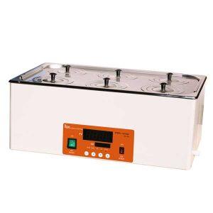 bain-thermostate-6-trous-ODIL SAS