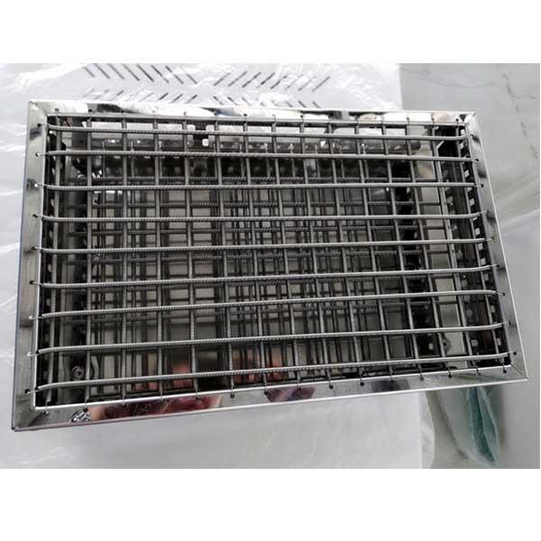 bain-thermostate-avec-agitation-interieur-ODIL SAS
