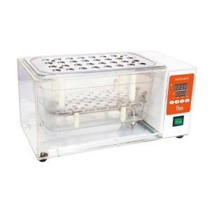 bain-thermostate-transparent-ODIL SAS