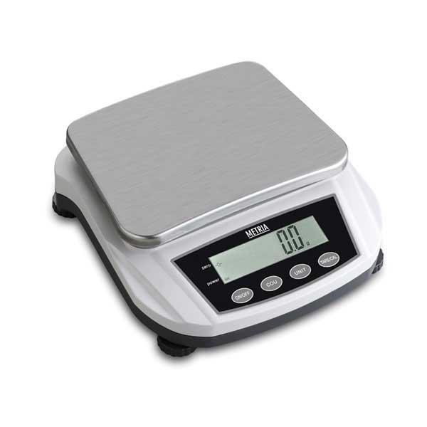 balance-metria-3kg-ODIL SAS