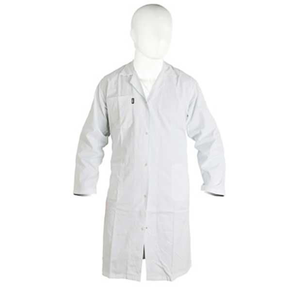 blouse-homme-ODIL SAS