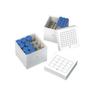 boite-en-carton-tubes-de-15-et-50ml-ODIL SAS