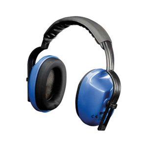 casque-anti-bruit-ODIL SAS
