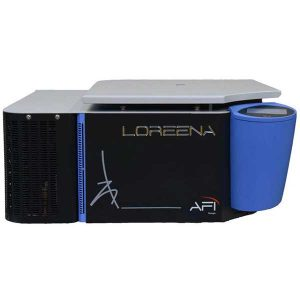 centrifugeuse-AFI Loreena réfrigérée