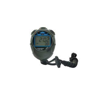 chronomètre-ODIL SAS