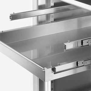 HettCub confort-utilisation-400x400 ODIL SAS