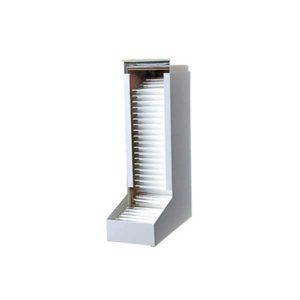distributeur-de-tubes-ODIL-SAS