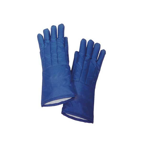 gants-cryogéniques-ODIL SAS