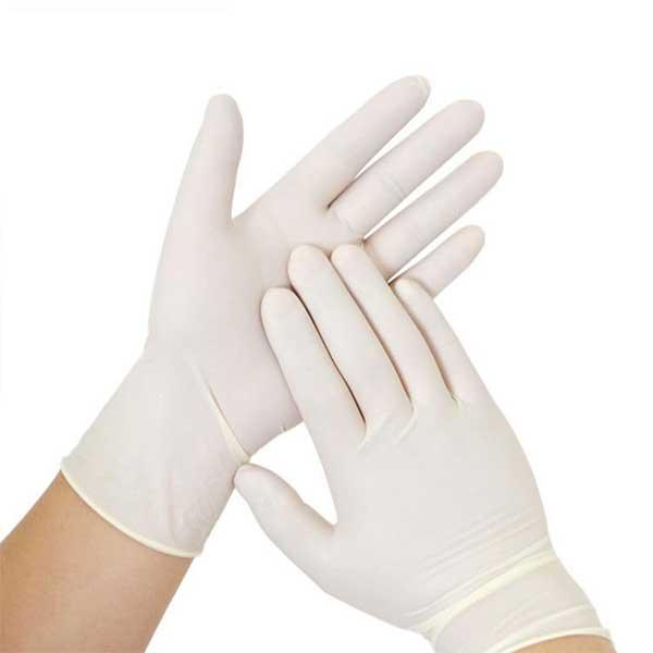 gants-latex-poudré-ODIL SAS