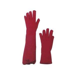 gants-thermo-protecteur-ODIL SAS