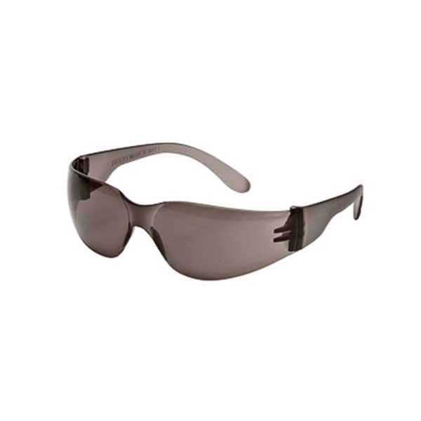 lunettes-de-sécurité-teinte-ODIL SAS