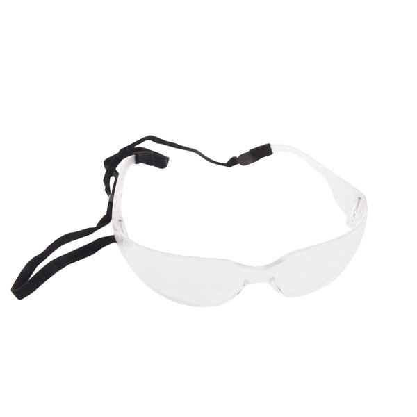 lunettes-de-sécurité-ODIL SAS