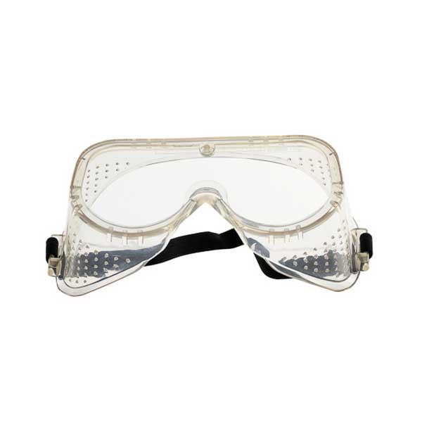 lunettes-masque-de-protection-ODIL SAS
