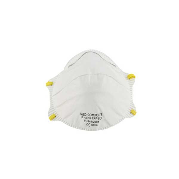 masque-respiratoire-FFP1-ODIL SAS