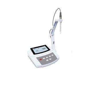 pH-metre-M21-ODIL SAS