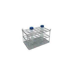 portoir-pour-tube-a-centrifuger