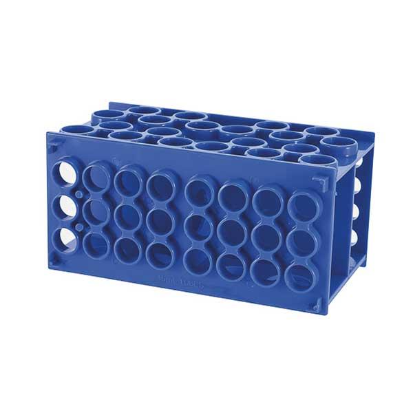 portoir-universel-pour-tubes-ODIL SAS