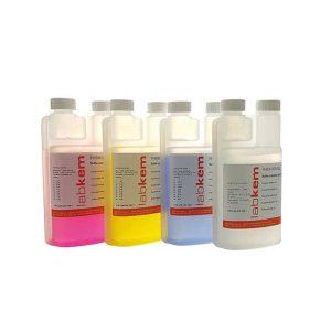 solution-tampon-pH-ODIL SAS