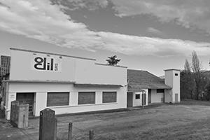 Site de mauleon odil-shop.fr