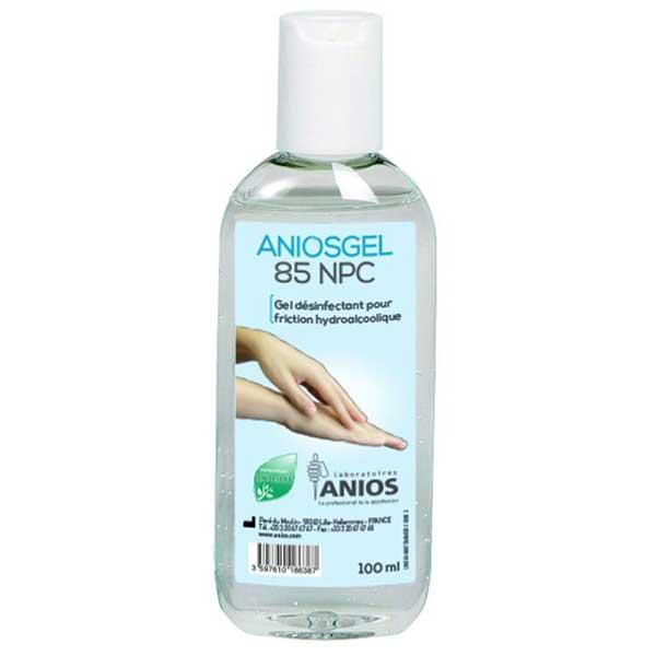 Anios-Gel-85-NPC odil-shop.fr