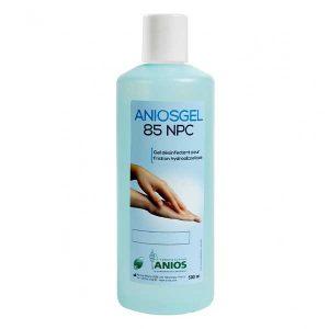 Gel Anios-NPC-85-500ml odil-shop.fr