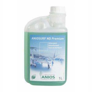 Désinfectant Aniosurf ND premium-fraicheur-ANIOS odil-shop.fr