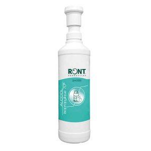 DISTRIBUTEUR-ALCOOL-ISOPROPYLIQUE-70%-500-ml odil-shop.fr