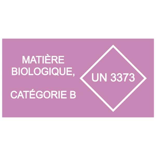 ETIQUETTE-UN 3373 160X81 odil-shop.fr